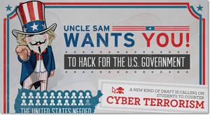 Hackers éticos