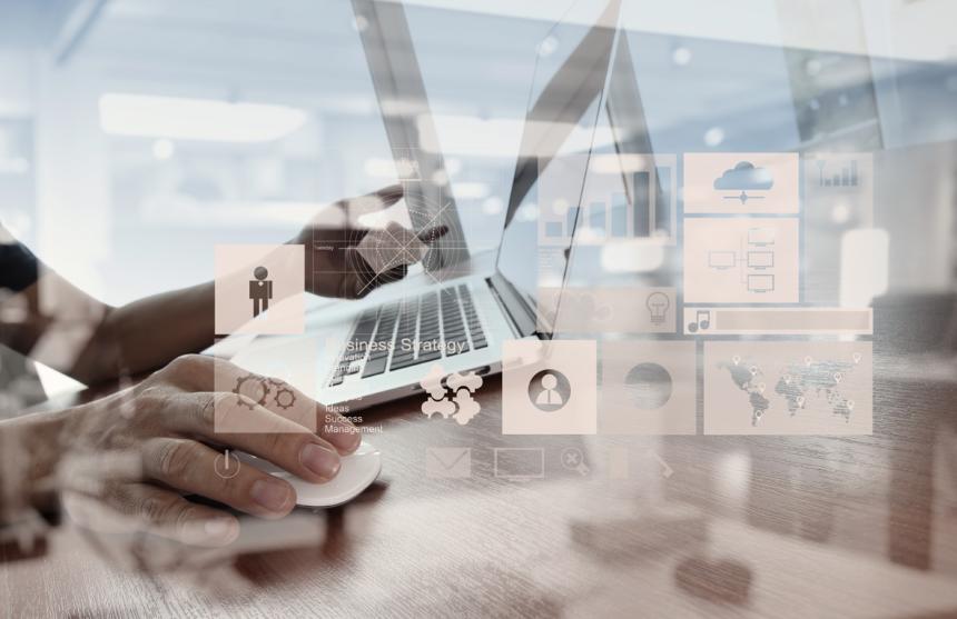 Últimas modificaciones del Reglamento Europeo de Protección de Datos
