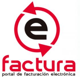 La Comunidad mejora el portal para facturas electrónicas