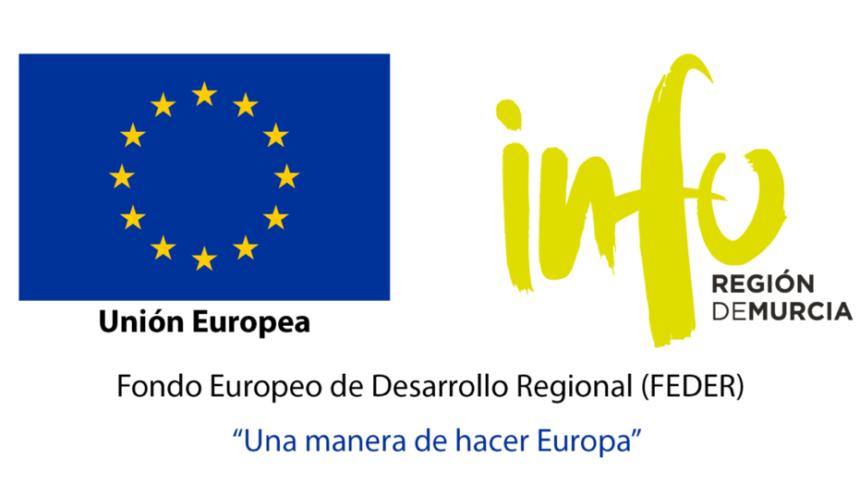 PLATAFORMA INTELIGENTE FIRMA-E EUROPEA